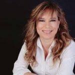 Anna M Sanchez Granados ponent de WOMANLIDERTIC 2019