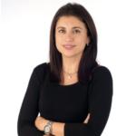 Ana Moliner coordinadora de WOMANLIDERTIC