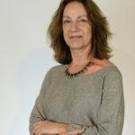 Sylvie Lemaire ponente de WOMANLIDERTIC
