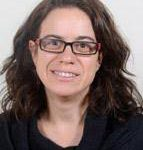 Eva alfama ponente WOMANLIDERTIC 2019