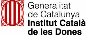 Institut Català de les Dones