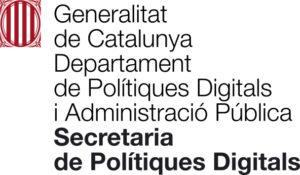 Secretaria de politiques digitals